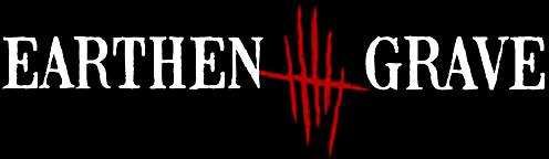 Earthen Grave - Logo