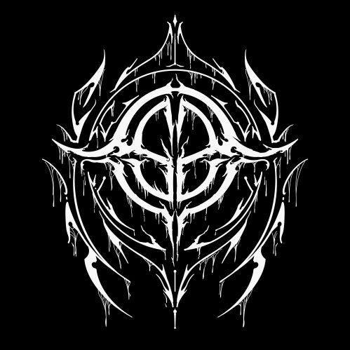 Screaming Savior - Logo