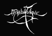 Raven Tongue - Logo