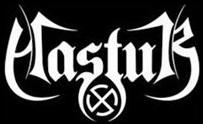 Hastur - Logo