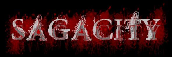 Sagacity - Logo