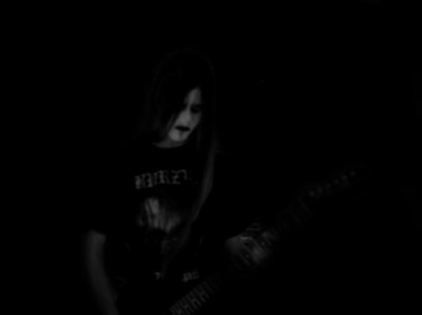 Decrepitude - Photo