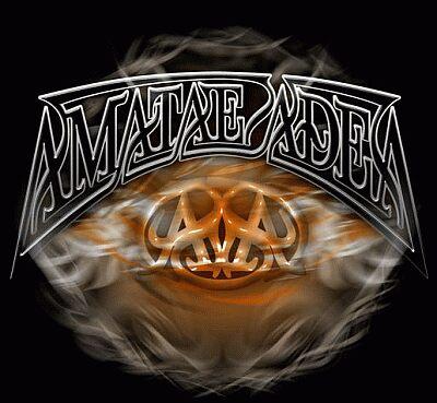 Amatae Adea - Logo