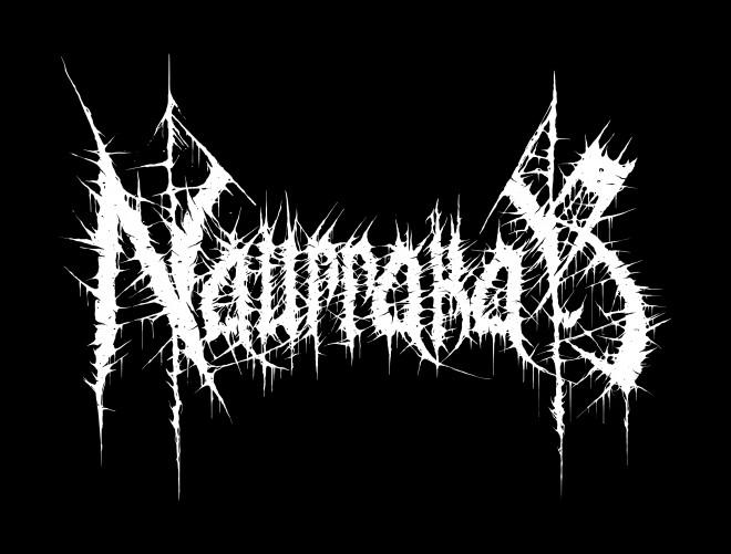 Naurrakar - Logo
