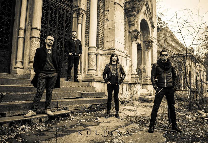 Kultika - Photo