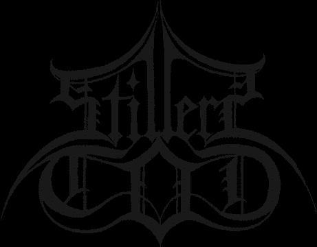 Stillers Tod - Logo