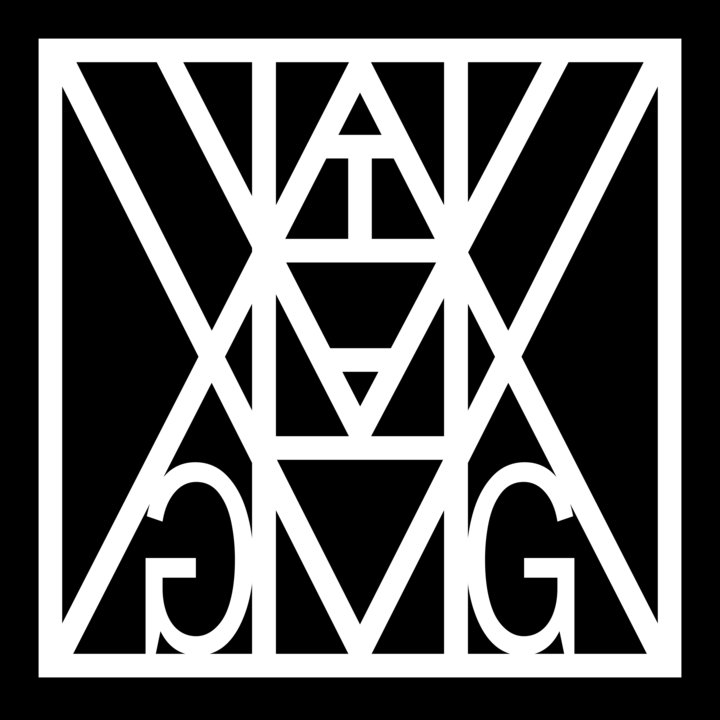 Haggatha - Logo