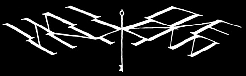 Hamsoken - Logo