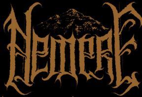 Nemere - Logo