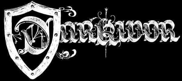 Darkwor - Logo