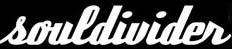 Souldivider - Logo