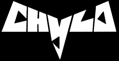 Chyld - Logo
