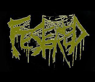 Festered - Logo