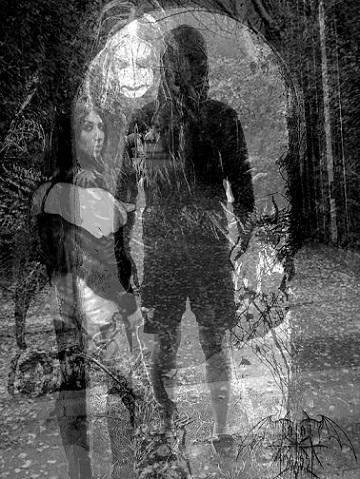 totale angoisse black metal interview avec le scribe du rock