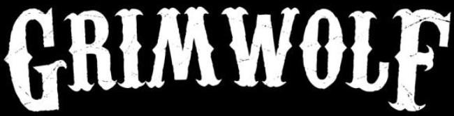 Grimwolf - Logo