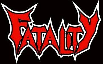 Fatality - Logo