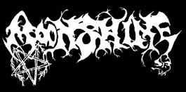 Moonshine - Logo