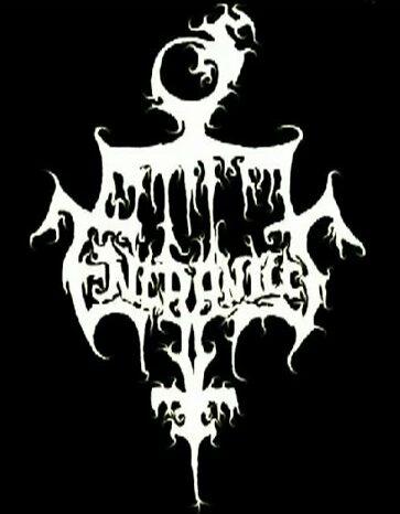 Encranius - Logo