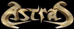 Astras - Logo