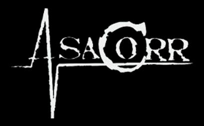 Asacorr - Logo