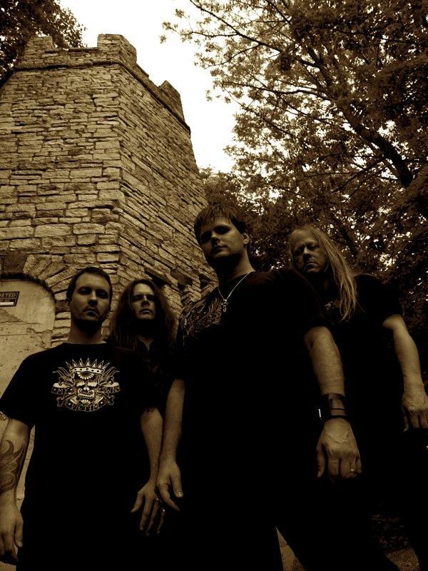 Darkology - Photo