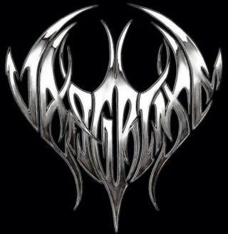 Vargrimm - Logo