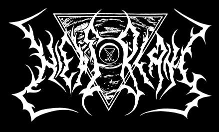 Niedergang - Logo