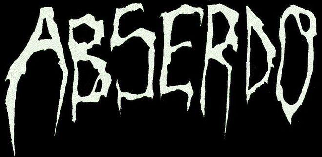 Abserdo - Logo