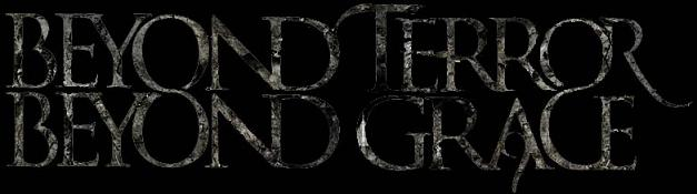 Beyond Terror Beyond Grace - Logo