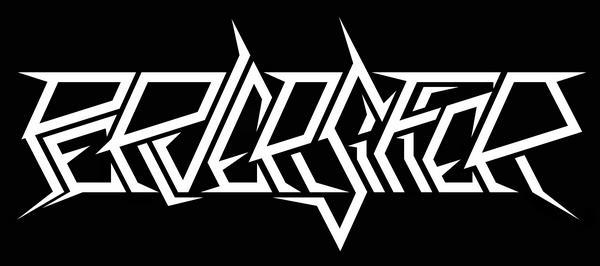 Perversifier - Logo