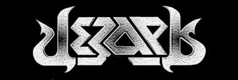 Цезарь - Logo