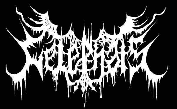 Celephais - Logo