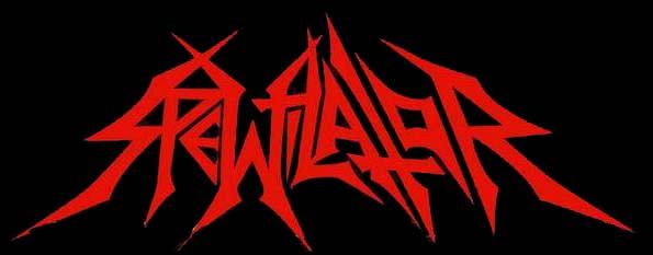Spewtilator - Logo