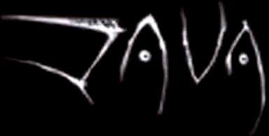 Java - Logo