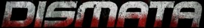 Dismata - Logo
