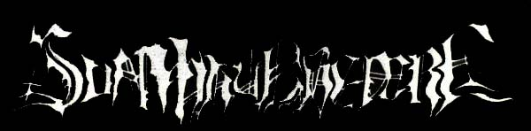Suamanucaedere - Logo