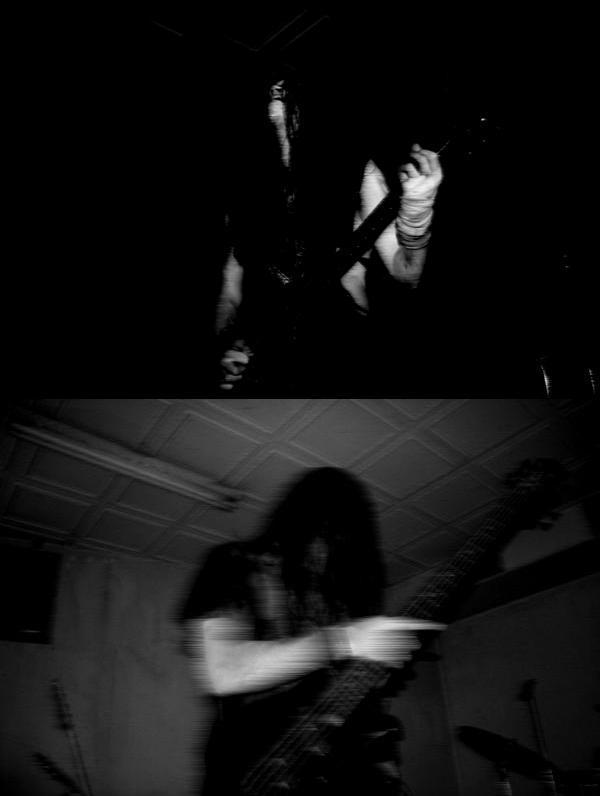 Suamanucaedere - Photo