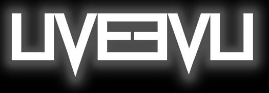 LiveEvil - Logo