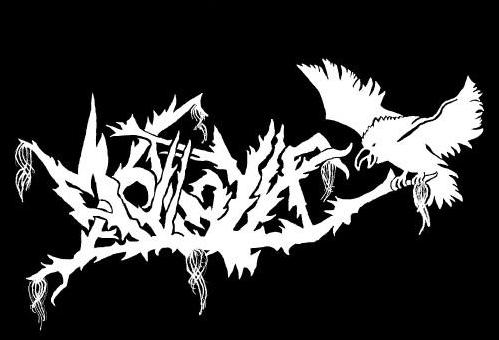 Morgvir - Logo