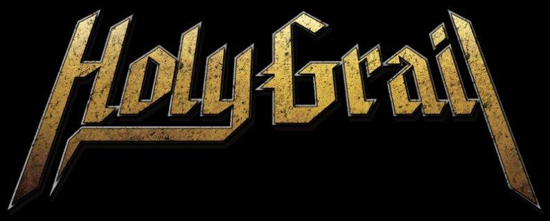Holy Grail - Logo