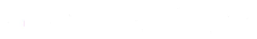 Baldrs Draumar - Logo