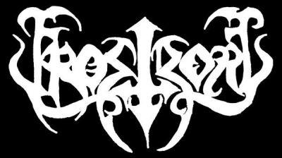 Frostborg - Logo