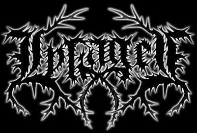 Lykauges - Logo