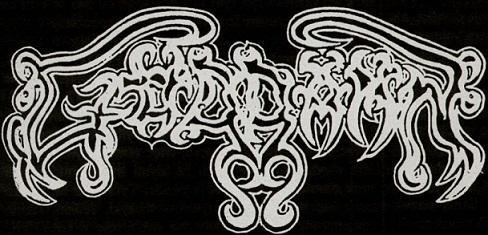 Goddamn - Logo