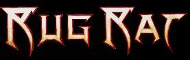 Rug Rat - Logo