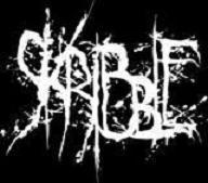 Skribble - Logo