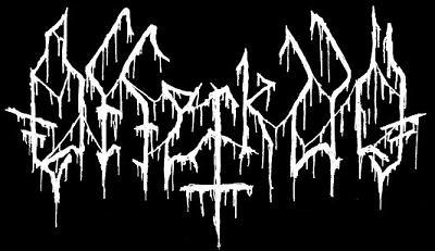 Offerkult - Logo