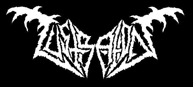 Lustration - Logo