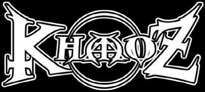 Khaoz - Logo