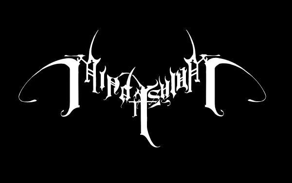 Mind Asylum - Logo